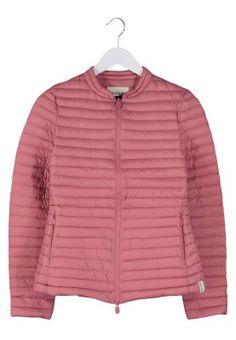 Gertrude - ROSE - Down jacket - pink
