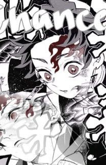 Demon Tanjirou Story Of The 2nd Greatest Slayer - nezuko8095hbts - Wattpad Little Sisters, Wattpad, Heaven, Anime, Fictional Characters, Art, Sky, Anime Shows, Kunst