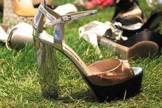Gli specchi di #Baldan #shoes