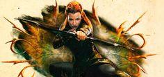hobbit-3-copia