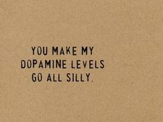 #37: Dopamine Makes You Addicted To Seeking Information.  (Interesting read)