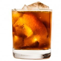 Extra Stormy Dark and Stormy Recipe:  ginger, lemon, agave, rum, club soda, lime
