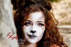 animal_girls_nowm (27 of 89)