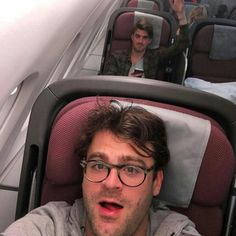 The Chainsmokers Andrew Taggart