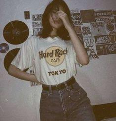 Neue Ideen Modestil Edgy Soft Grunge Punk - wrap dresses, tops and skirts . - Neue Ideen Modestil Edgy Soft Grunge Punk – wrap dresses, tops and skirts – - Soft Grunge Outfits, Indie Outfits, Grunge Look, Mode Grunge, Style Grunge, Style Outfits, Punk Outfits, Grunge Girl, Retro Outfits