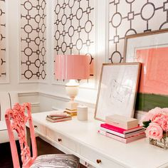 Living Room Colors Ideas Coral Design, Pictures, Remodel, Decor and Ideas - page 6