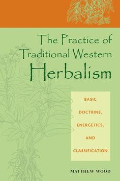 The Practice of Traditional Western Herbalism places the function of westernherbs in their true historical context, apart from homeopathy, traditionalChinese medicine, and Ayurveda. Recently there has been a revival of interestin western herbalism, but practitioners haven't been able to explore itsbenefits due to a void of information on the topic—the system of medicine theherbs fit into had all but disappeared. To remedy the situation, herbalistMatthew Wo #ChestyCoughRemedies Severe Cough Remedies, Best Cough Remedy, Toddler Cough Remedies, Home Remedies For Flu, Homemade Cough Remedies, Natural Cough Remedies, Flu Remedies, Antibiotics For Sinus Infection, Natural Antibiotics