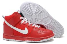 new arrival a5cb8 bd43b Nike Shoes Online, Discount Nike Shoes, Trousers, Pants, Winter Hats, High  Shoes, Nike Dunks, Nike Sb, Supreme