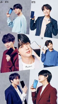 Boy Scouts, Taehyung, Bts Bulletproof, Bts Group Photos, Rapper, Kim Namjoon, Album Bts, Bts Chibi, Bts Lockscreen