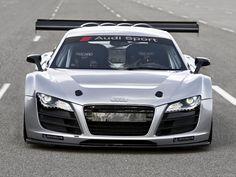 Audi - Bakgrunnsbilder: http://wallpapic-no.com/biler/audi/wallpaper-22074