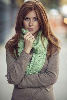 30 Hair Colour Ideas for Brunettes