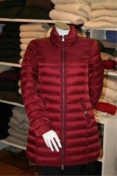 Beaumont of Amsterdam Down Duvet Coat Beaumont Amsterdam, Ireland Clothing, Jacket Dress, Duvet, Winter Jackets, Lady, Coat, Womens Fashion, Clothes