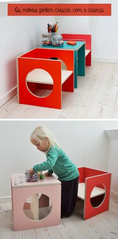 Furniture On Sale Referral: 4474203905 Baby Furniture Sets, Kids Room Furniture, Space Saving Furniture, Furniture Sale, Sofa Furniture, Pallet Furniture, Furniture Design, Furniture Plans, Cube Chair