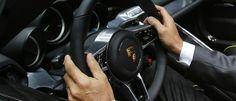 InfoNavWeb                       Informação, Notícias,Videos, Diversão, Games e Tecnologia.  : Volvo, Porsche e Audi alertam para recall de veícu...