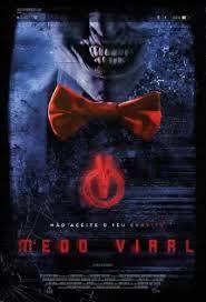 Bedeviled Com Imagens Filme Medo Filmes De Terror Filmes