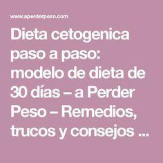 Dieta cetogenica cancer integrals