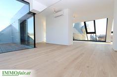 Projekte - IMMOfair Immobilien