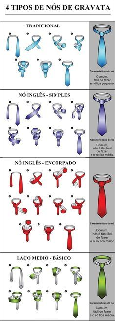 Funny pictures about How to tie a necktie. Oh, and cool pics about How to tie a necktie. Also, How to tie a necktie. Tie A Necktie, Necktie Knots, Windsor Knot, Style Masculin, Men Style Tips, Good To Know, Mens Fashion, Fashion Tips, Fashion Menswear
