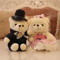Loving Teddy Bear Hd Wallpapers Free Download For Desktop Best
