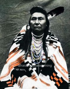 quotes of native american indian Chief joseph Chief Joseph, Indian Tribes, Native Indian, Native American Indians, Native Americans, Native Style, Photographs Of People, Take Better Photos, Pictures To Paint
