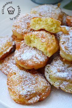 Banana Pudding Recipes, Good Food, Yummy Food, Breakfast Lunch Dinner, Polish Recipes, Summer Recipes, Frittata, Food Porn, Food And Drink
