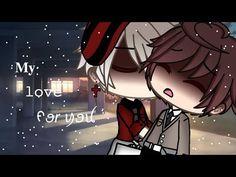 Anime Drawings Sketches, Kawaii Drawings, Guitar Drawing, Cute Food Drawings, Friend Anime, Creek South Park, Mystery Games, Cute Anime Chibi, Boy Character