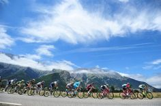 Stage 18 - Gap > Saint-Jean-de-Maurienne - Tour de France 2015