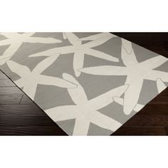 BDW-4011 - Surya | Rugs, Pillows, Wall Decor, Lighting, Accent Furniture, Throws