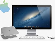 Apple Products Prize Package