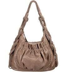 lockheart handbags - Google Search Leather Bag 5e070680060c1