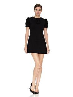 Divina Providencia Mini Vestido Diana Dark en Amazon BuyVIP