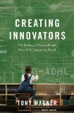 Creating Innovators (Enhanced eBook): The Making of Young People Who Will Change the World (Kindle Edition with Audio/Video)