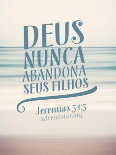 Jeremias 51