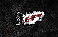 SFT Logotarra  http://shop.stuntfreaksteam.org/product/379/sft-logotarra