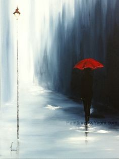 paintings loneliness - Google Search