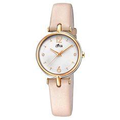 Reloj Lotus Mujer 18459/1. Relojes Lotus