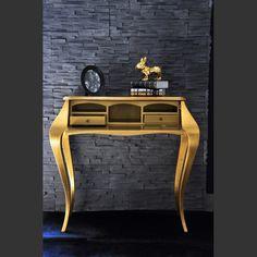 Sekretarzyk Bombato Novelle / Dressing table