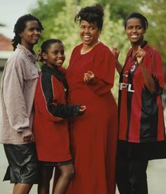 Somalis find refuge in New Zealand Somali, New Zealand, First Love, British, Clothes, Outfits, Clothing, First Crush, Kleding