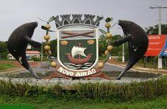 Sete homens fortemente armados invadiram a agência do Bradesco de Novo Airão nesta manhã de quarta-feira(30), minutos após o início do funcionamento bancário, renderam os dois seguranças, funcionários e clientes, e iniciaram o assalto. Enquanto o grupo tentava acesso ao cofre do banco, a policia chegou ao local e teve…