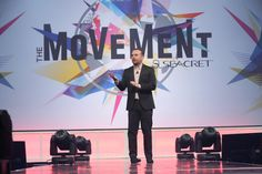 General session day 2 from the March 2015 SEACRET Direct convention Movement. #SEACRETmovement