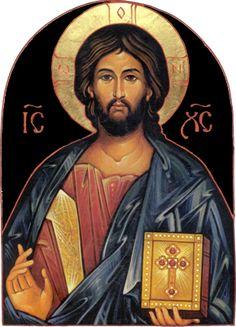 El Blog de Marcelo: ¿Cómo enseñaba Jesús?: El método de Emaús, una enseñanza en 5 pasos