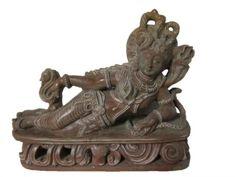 Lord Ardhnarishwar Stone Statue Hand Carved Shiva Sculpture 8 Inch Mogul Interior,http://www.amazon.com/dp/B00K7VO846/ref=cm_sw_r_pi_dp_zyyCtb1PMARZ09RG
