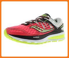 c2e8713efdf Saucony Women s Triumph ISO 2 Running Shoe