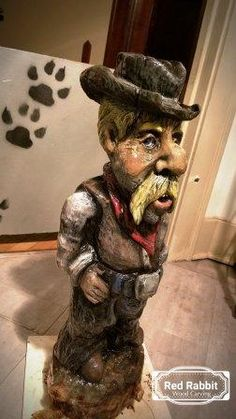 Art at the Mill will be held on July 28, 2018 at the Richfield Historical Park, Richfield, WI. Artist: Kyle Thomas (Wood Carving)
