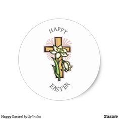Happy Easter! easter sunday school crafts  #jesus #easter2018 #eastersunday easter sunday 2018 #womensfashion easter crafts easter crafts for kids easter crafts for toddlers easter crafts kids easter crafts diy easter crafts + recipes Craft Supplies Bunting Flags Fabric Favor Bags Favor Boxes Gift Bags Gift Tags Hand Fans Ribbon Stickers Tissue Paper Wine Gift Boxes Wrapping Paper #craftsman #craftshopsindia #craftsmanhome #craftsforkids #craftsdiyserendipity easter crafts for adults…