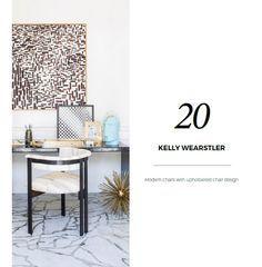 Free eBook: 100 Modern Chairs | #bestdesignbooks #interiordesignbooks #bookreview | See also: http://www.bestdesignbooks.eu/ @modern_chairs