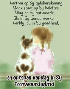Christian Messages, Christian Quotes, Good Morning Wishes, Good Morning Quotes, Jesus Quotes, Bible Quotes, Qoutes, Lekker Dag, Evening Greetings