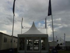 Corporate and Private Marquee Hire Marquee Hire, Walkways, Hospitality, Public, China, Hats, Catwalks, Driveways, Hat