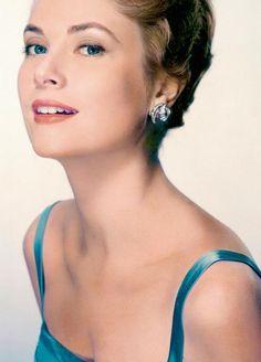gatabella: Grace Kelly