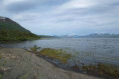 Die letzten Tagen in Abisko Outdoor, Beach, Classic, Blog, Cordial, Switzerland, Adventure, Hiking, Home